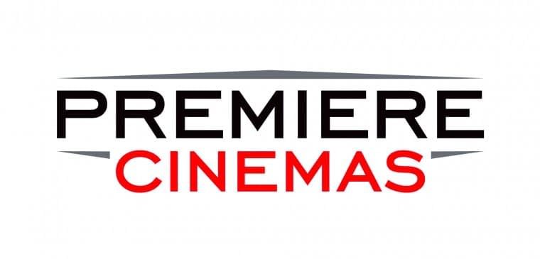 Premiere_Cinemas